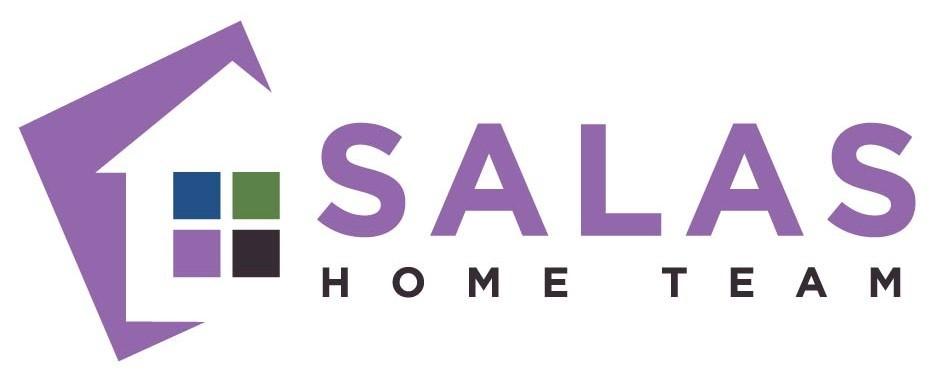 Salas Home Team Logo