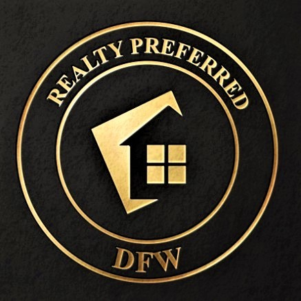 Realty Preferred DFW