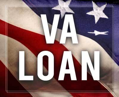 What the va for How to finance a home