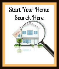 Search For Your New Home Here