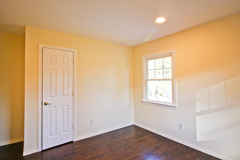 2bd bedroom