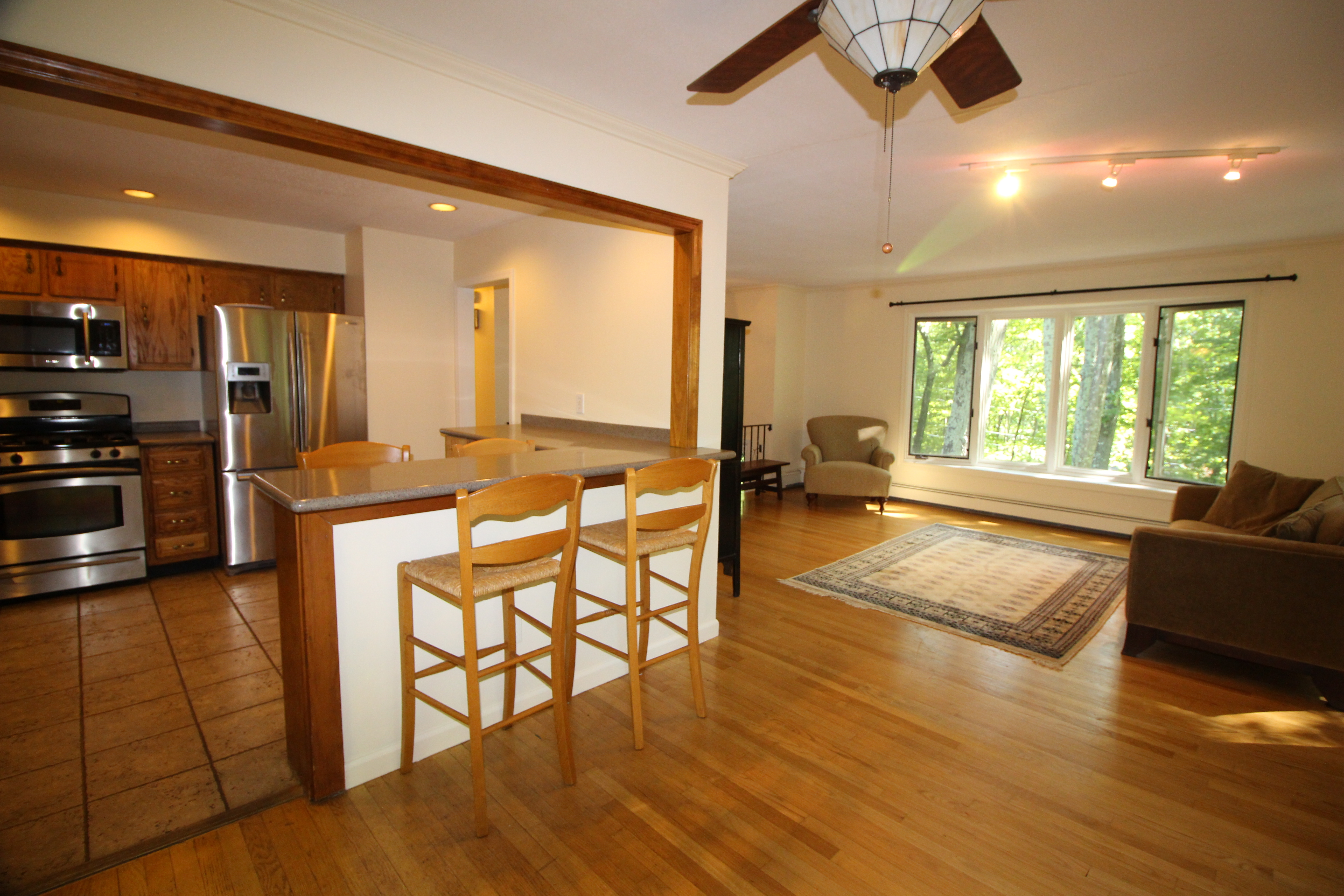 33 Dick Finn Road New Fairfield CT 06812 Candlewood Lake 2 Bath 3 Bed