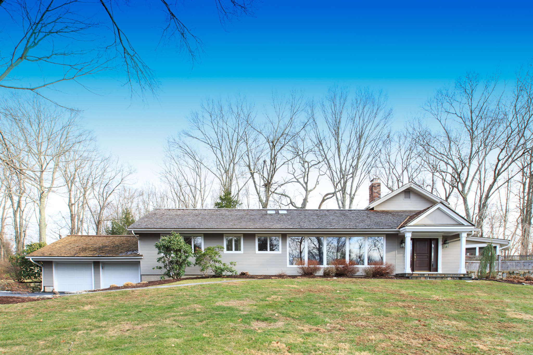 Open House At 12 3pm On Sunday At 36 Chalburn Rd Reddin