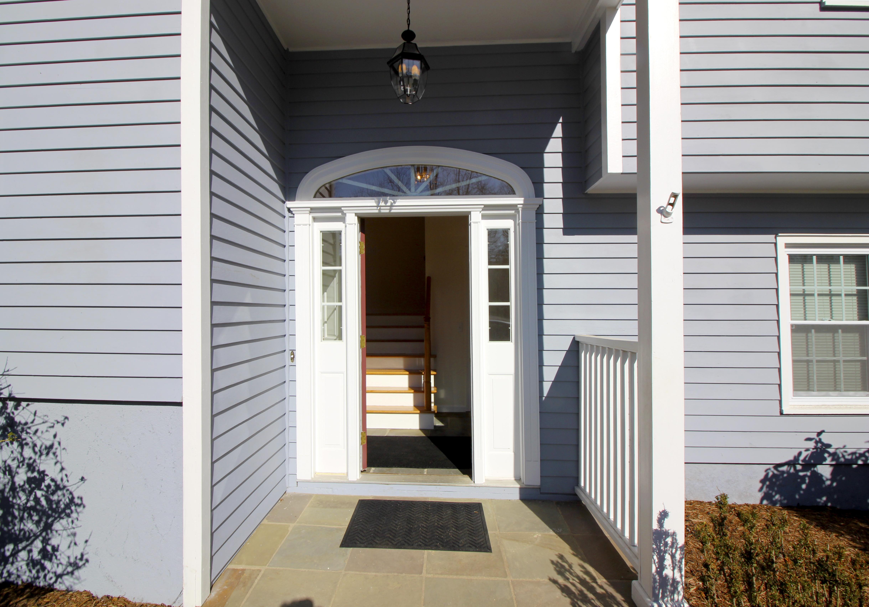 20-front door