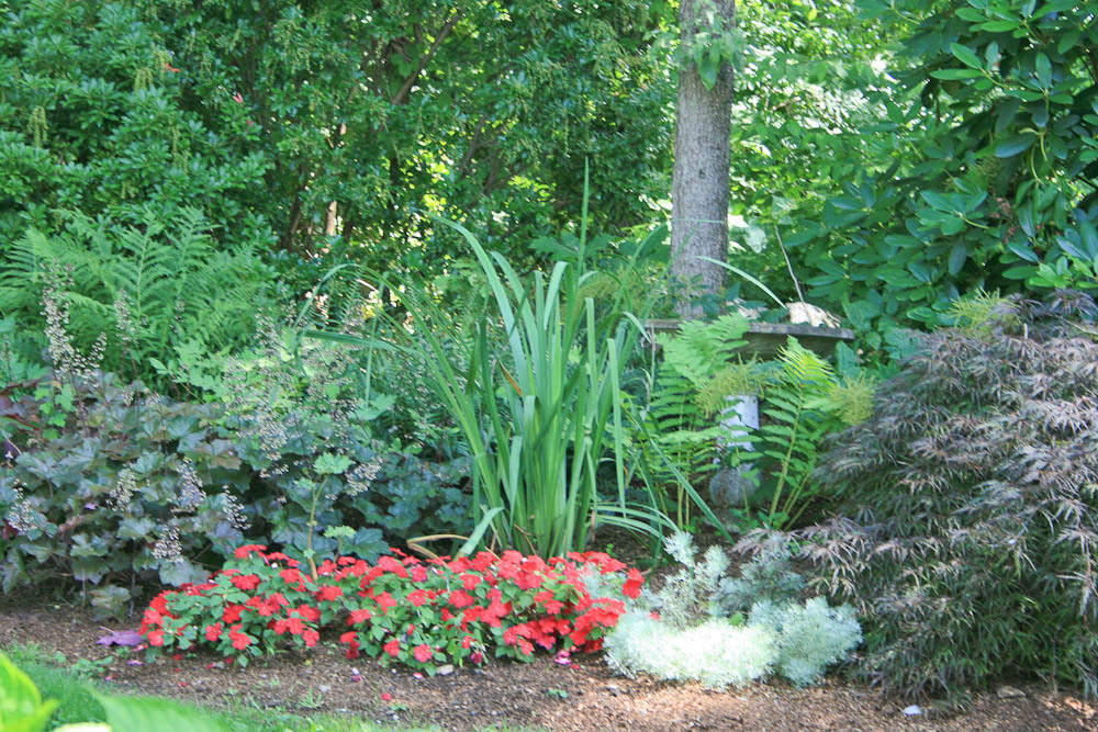 36 chalburn rd, redding, ct 06896, outdoor , kids, family, pool, garden