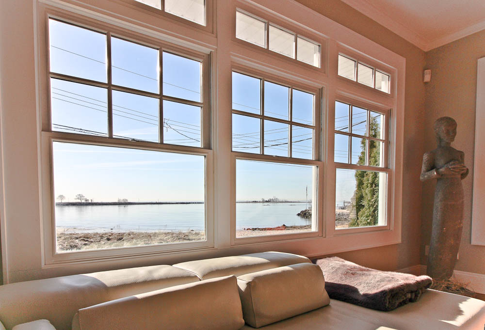 95 seabright-window
