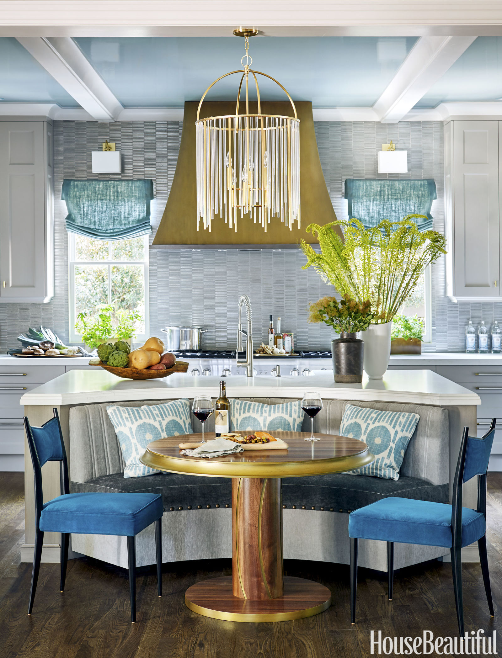 Did You Know A Great Kitchen Can Help Sell A Home