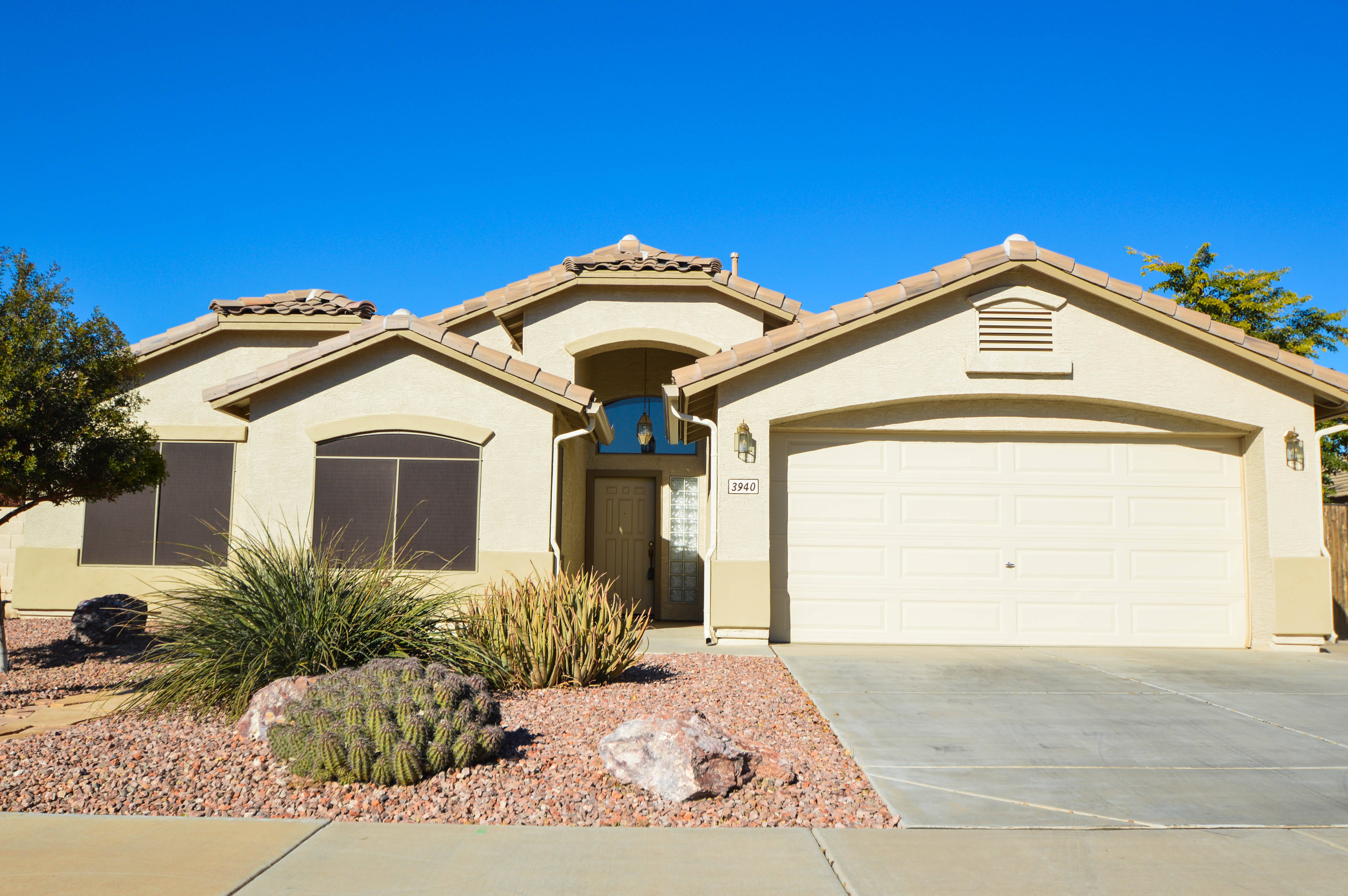 pool home for sale in coronado ranch in gilbert arizona