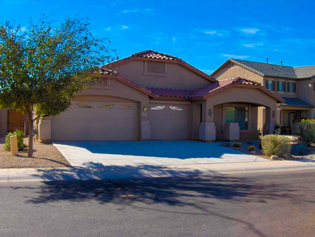 Single story homes for sale under 200k in maricopa arizona for Houses for 200k