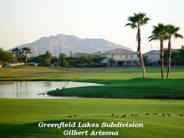 arizona beautiful home for sale w golf course views in
