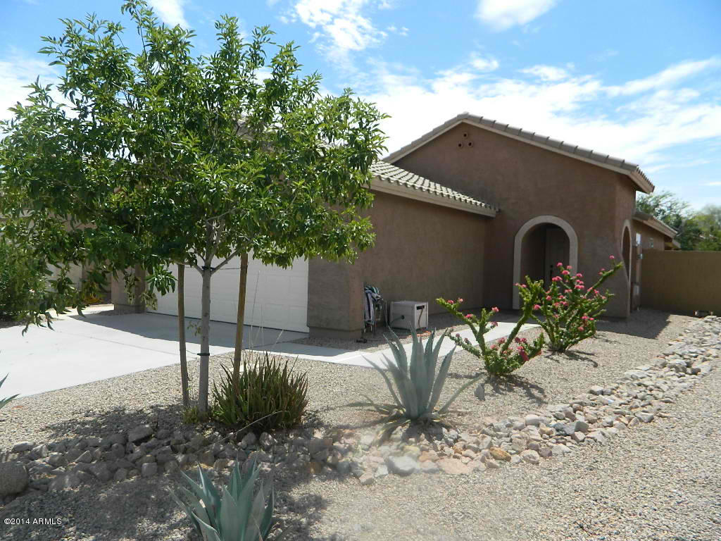 maricopa affordable winter home for sale in tortosa in arizona