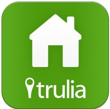 Follow me on Trulia