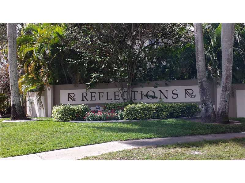 3 & 4BD HOMES FOR SALE IN REFLECTIONS, ROCK CREEK, COOPER