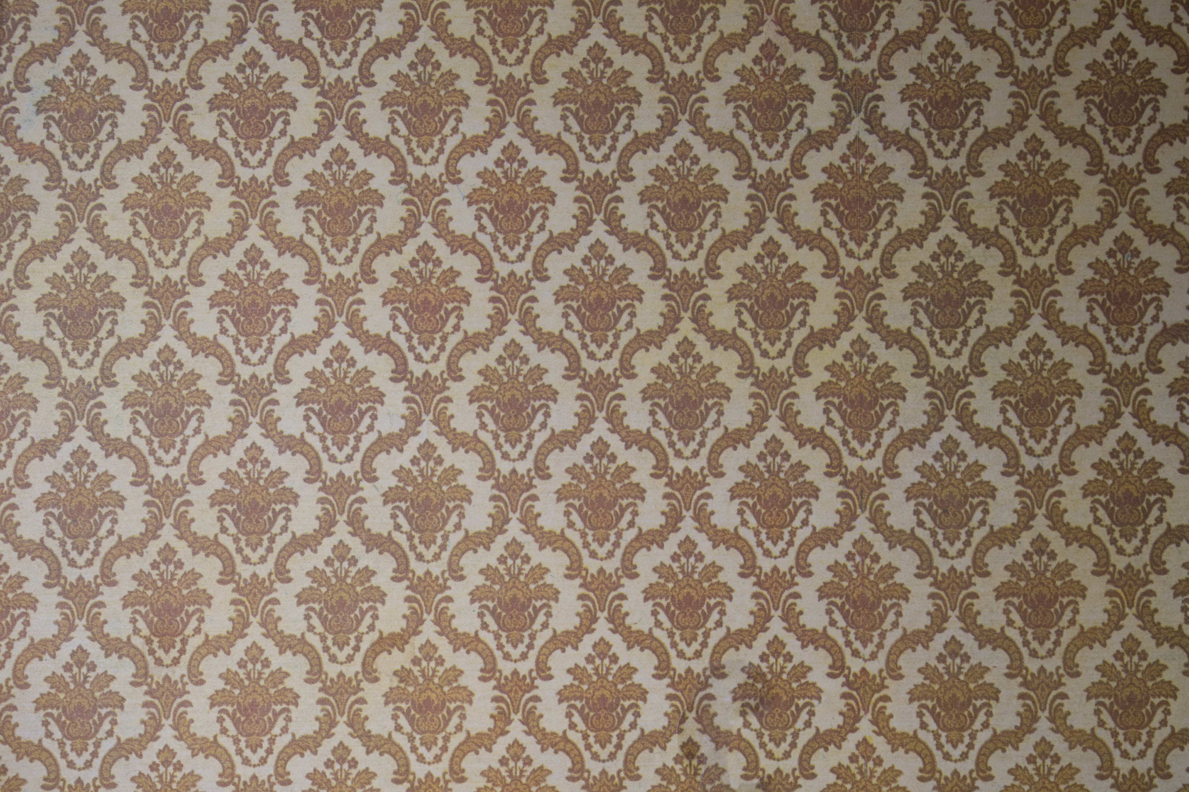 Hot or not design elements for Wallpaper patterns for walls