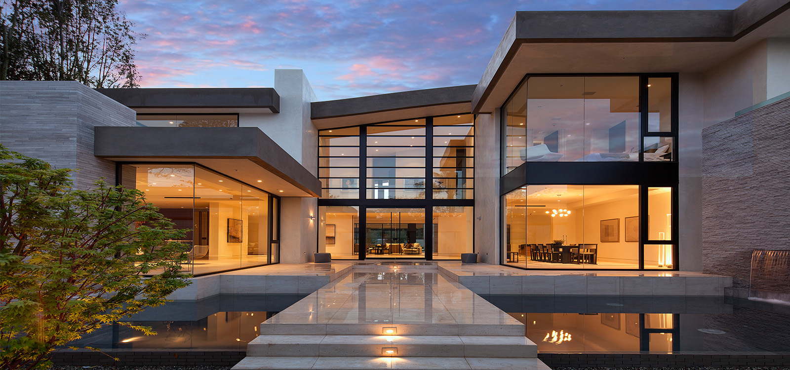 Redefining What S Hot In Dallas Luxury Listings
