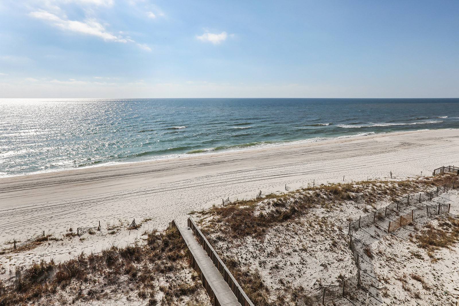 Wind Drift Orange Beach Al For Sale