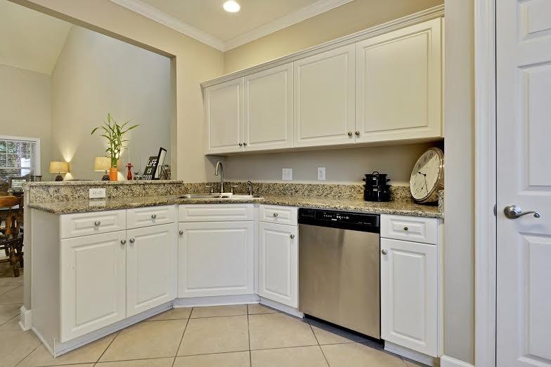 The Ridge Condominiums in Gulf Shores, Alabama For Sale