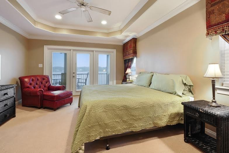 172 West 8th Avenue Gulf Shores, AL for sale