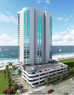 Abaco Condominiums Gulf Shores Al For Sale