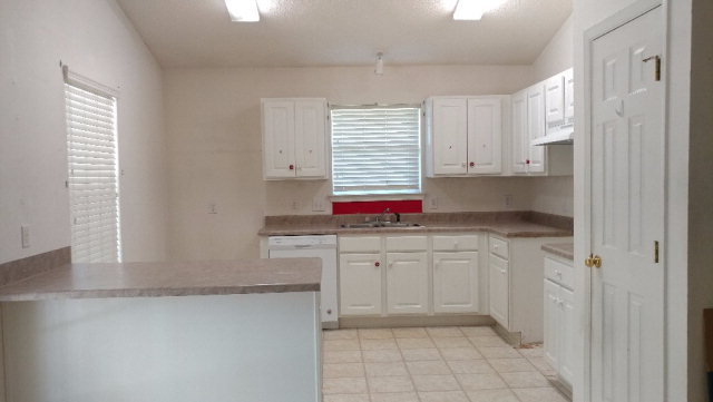 Foley, Al. Home For Sale