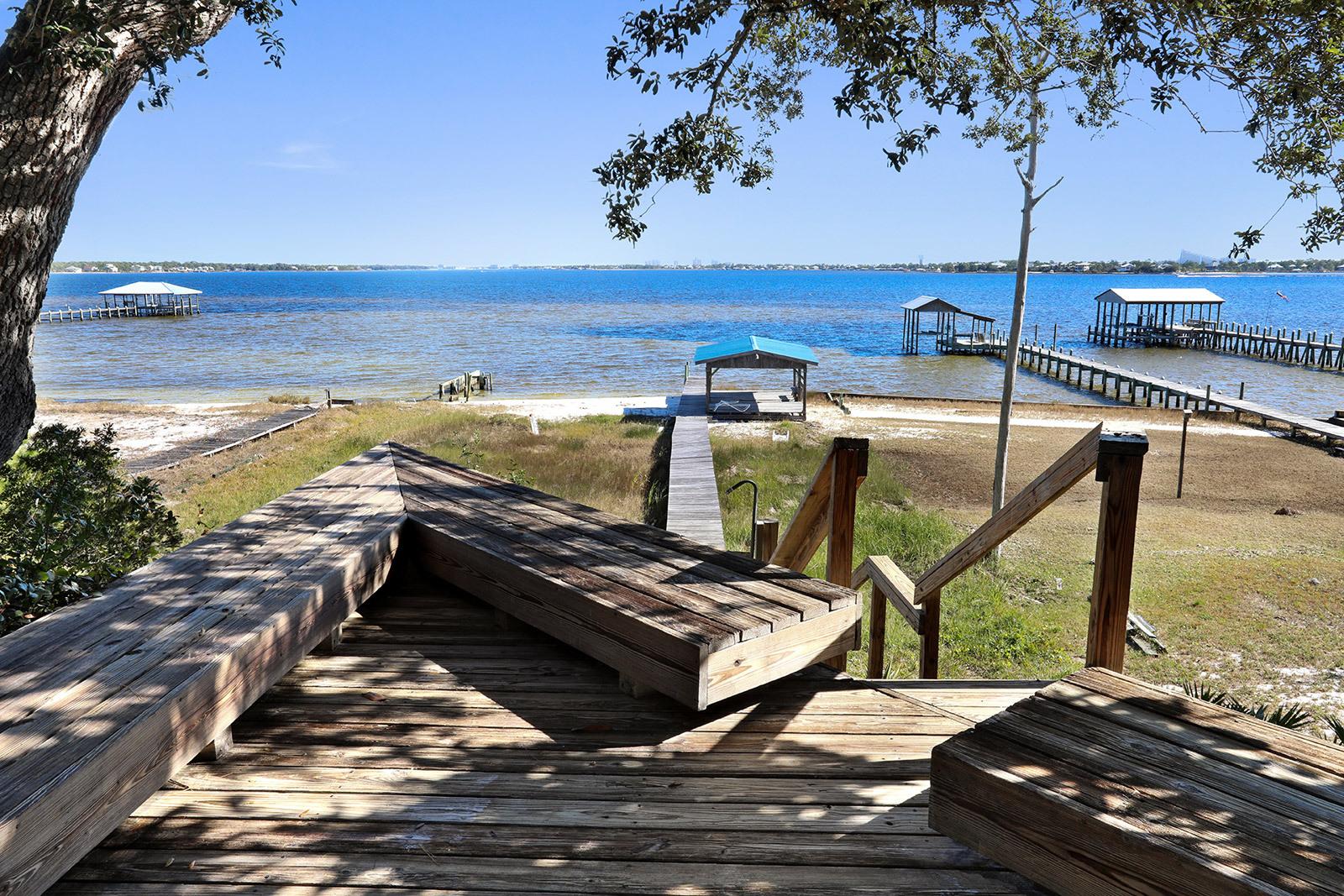 Perdido Gate Orange Beach Al For Sale