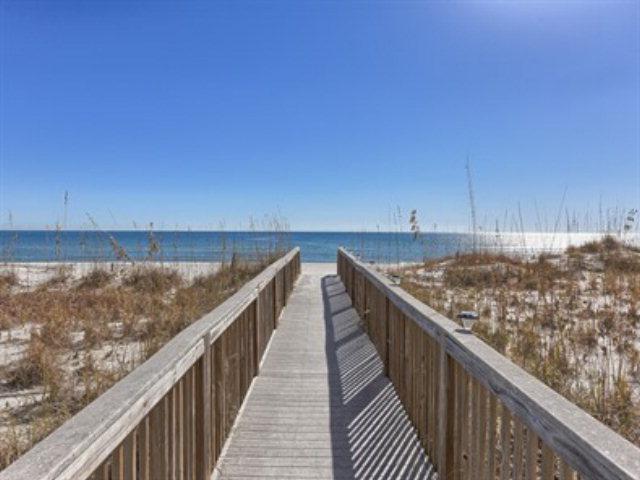 Wind Drift Orange Beach, Al.