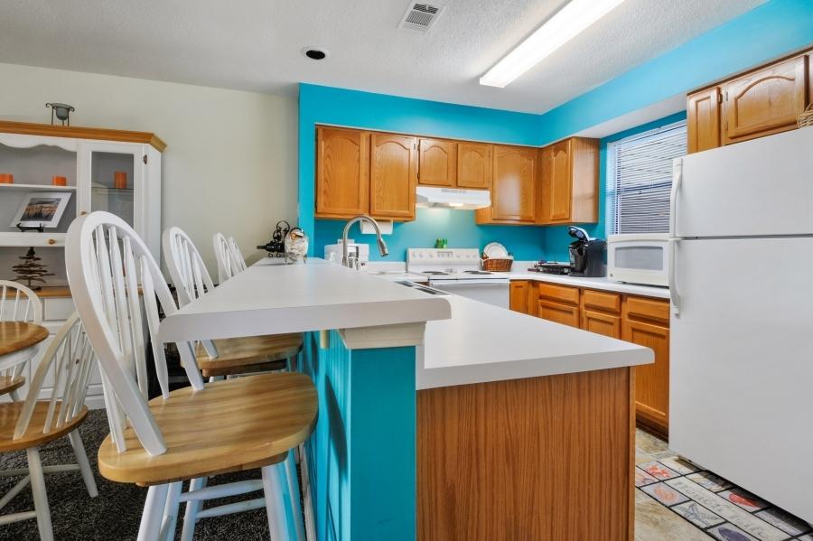 Bayview Condo Orange Beach Al. For Sale