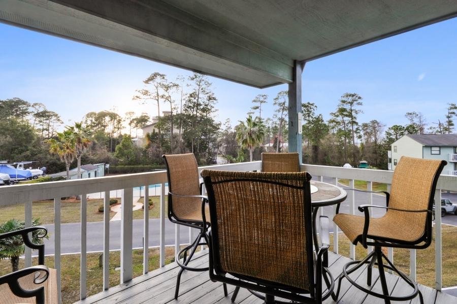 Bayview Condos Orange Beach, Alabama For Sale