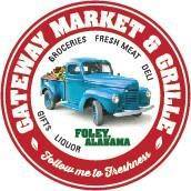 Gateway Market and Grille