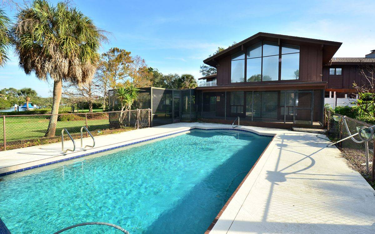 home for sale in sorrento shores fl