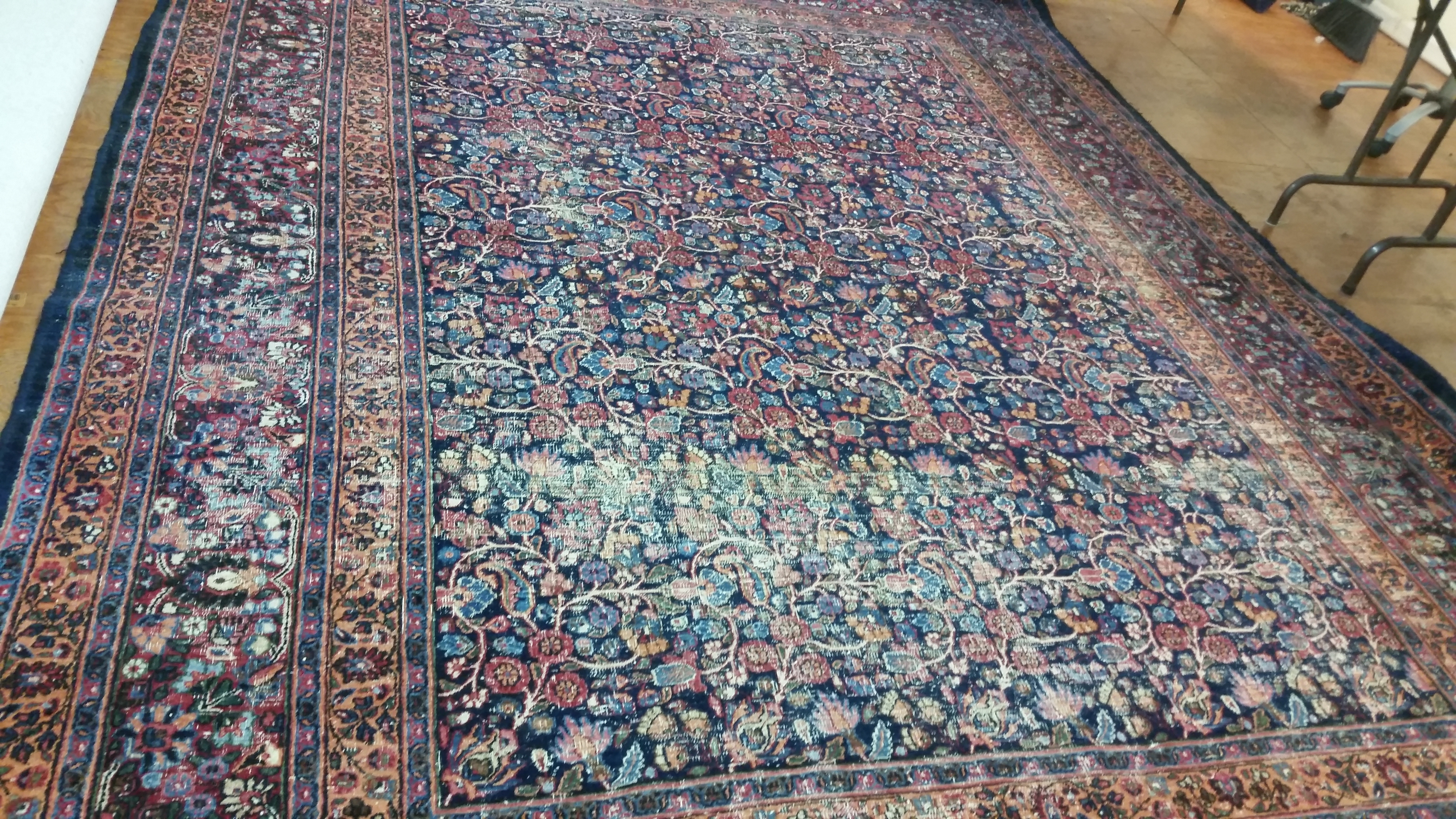 area cleaning rug oriental productsservices houston arearugcleanersorientalrugcleaning a wool cleaners