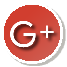 Leader One Financial's Google+