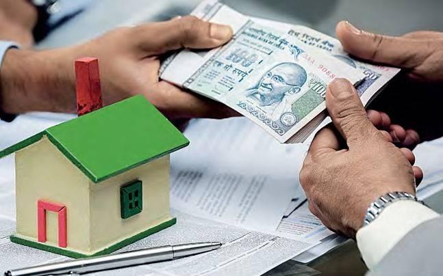 Money box cash loans vanderbijlpark picture 10