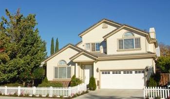 homes for sale in prairie oaks neighborhood in folsom ca