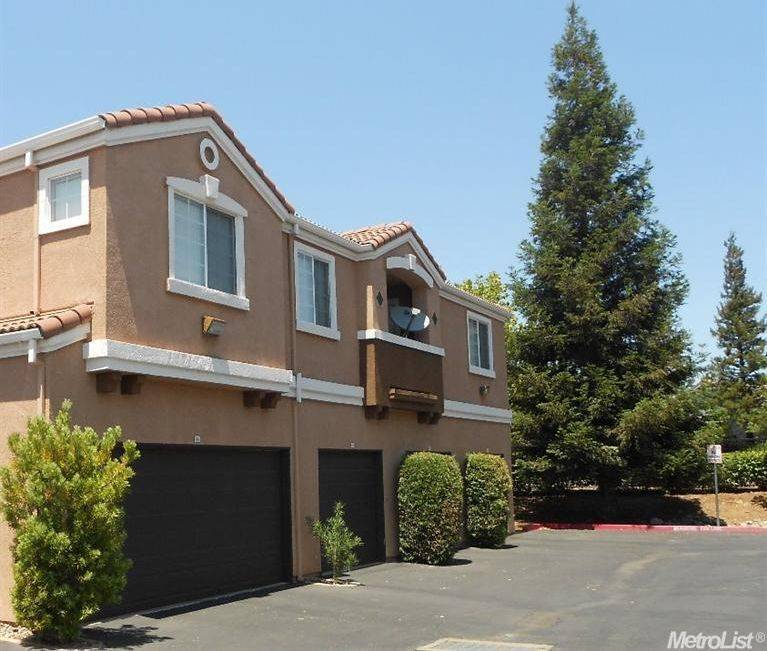 homes for sale in ashton place folsom ca