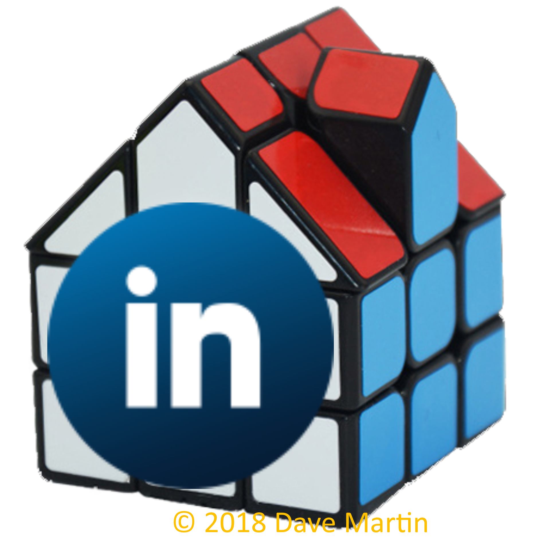 Link to LinkedIn Dave Martin Realty Group ComeHomeVirginia.com Northern Virginia Realtor