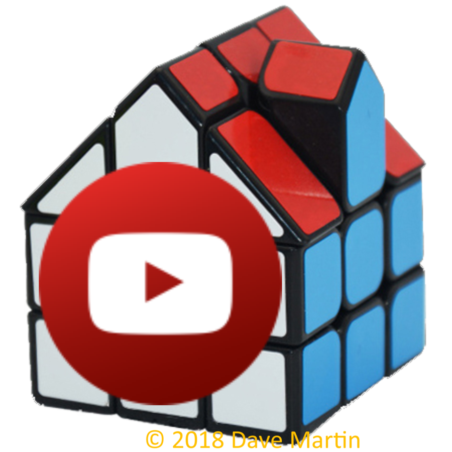 YouTube Link Dave Martin Realtor Northern Virginia Homes ComeHomeVirginia.com