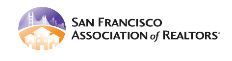 san francisco association of realtors