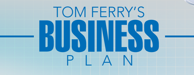 Three FREE Simple Real Estate Business Plans 2015