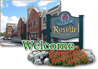Roselle, IL