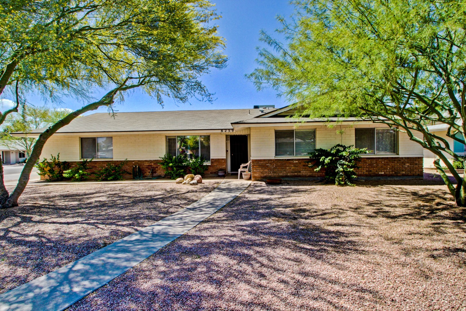 South Scottsdale Home for Sale