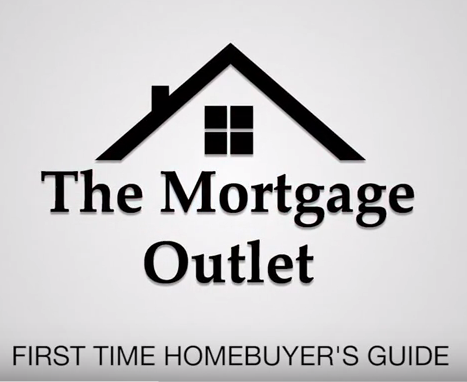 First Time Home Buyer East Northport New York