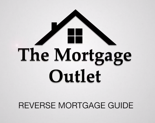 Reverse Mort... Reverse Mortgage Lenders