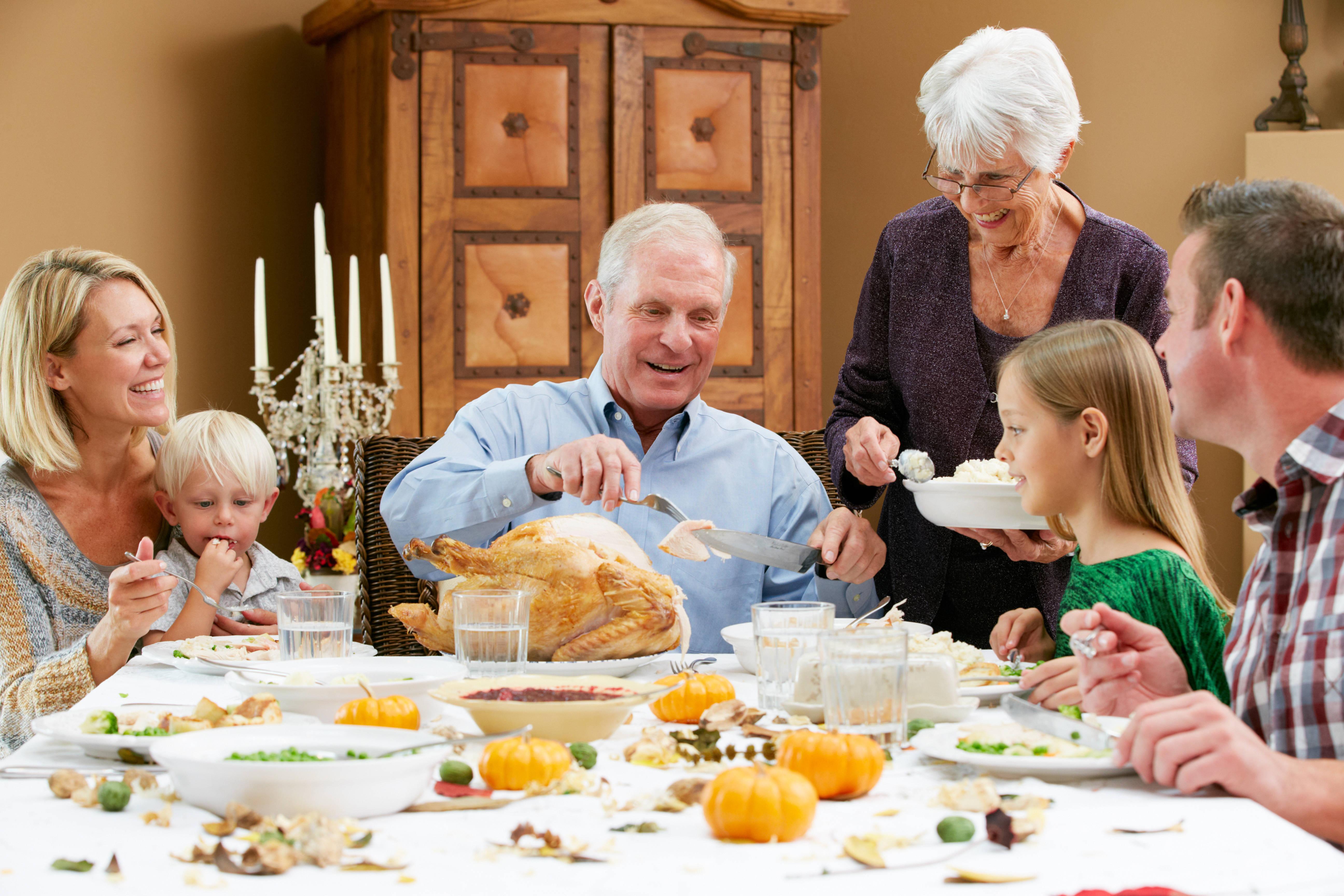 сельскохозяйственный традиции семейного и домашнего воспитания в англии районный составе: