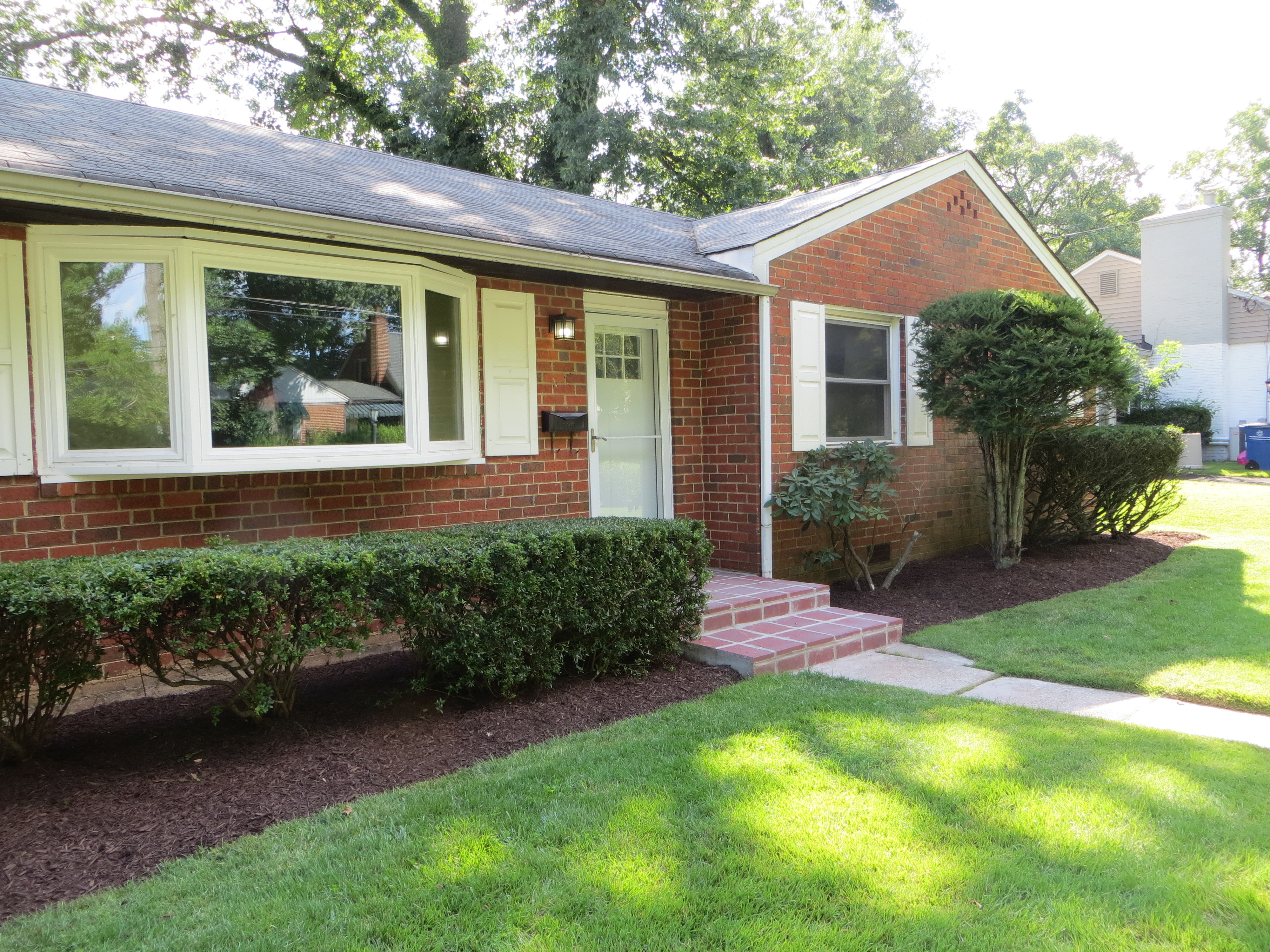 Remarkable Sunday Open Houses In Silver Spring Md Close In Hom Home Interior And Landscaping Dextoversignezvosmurscom