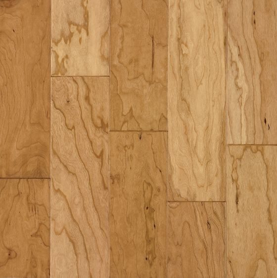 What Types Of Hardwood Flooring Are Best For Pets Westchester Ny