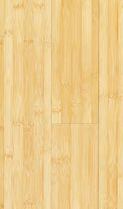 Light colored hardwood flooring in westchester ny for Can you change the color of bamboo flooring