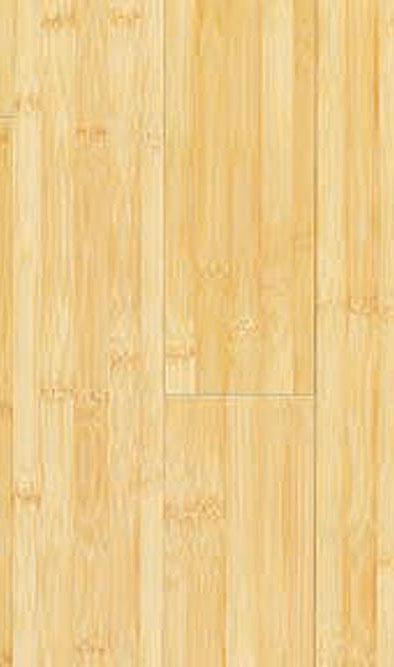... Horizontal Grain Bamboo   Natural ...