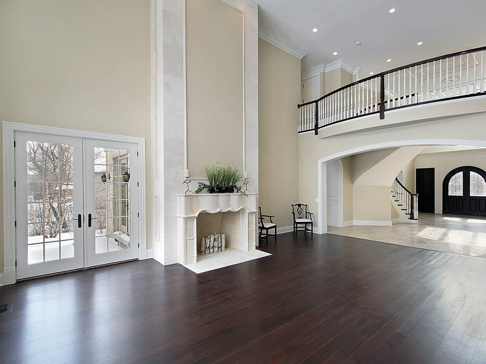 2014 Trends In Hardwood Floors Westchester Ny