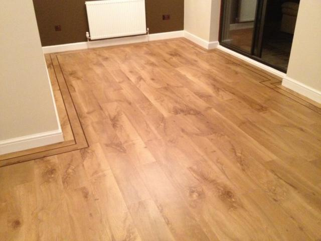 High end vinyl flooring luxury vinyl in westchester for Luxury laminate
